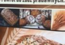 Nauka tradycyjnego wypieku pieczywa ze zbóż EKO