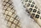 Więcej piękna w chlebie, cz. 1: Proste w formie, bogate we wzory – szablony
