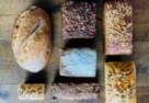 Bezpłatne warsztaty dla piekarzy: żyto, zboża pradawne i bezglutenowe z mistrzem Wiesławem Kucią