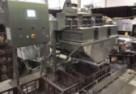 Chroń siebie i pracowników piekarni – automatyzuj produkcję