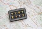 Którędy na stację, czyli przegląd telefonów z funkcją GPS