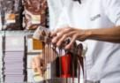 Kreuj zdrowsze i lżejsze smaki ciast - 3. edycja Celebrity Meeting