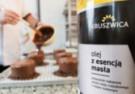 Monoporcje – kwintesencja współczesnego cukiernictwa, rozkosz dla oczu i podniebienia