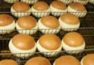 Nowe rozporządzenie w sprawie tłuszczów smażalniczych
