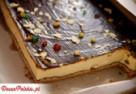 Program ''Doceń polskie'' – certyfikaty dla piekarzy i producentów słodkości