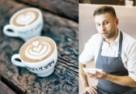 Kawa na ławę – rozmowa z Marcinem Michalikiem, master baristą