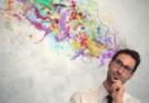 Innowacja, czyli  kreowanie wartości  dla klienta