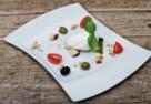 Klienta trzeba zaskakiwać. Papryka zamiast wanilii – lody gastronomiczne