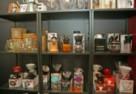 Coffee Village - o kawie bez tajemnic