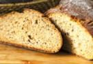 Wypiek pieczywa ze spowolnioną fermentacją ciasta w masie, cz. I