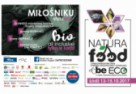 NATURA FOOD oraz beECO 2017