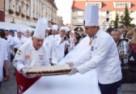 Święto Chleba i Piernika w Jaworze. Słodki rekord pobity!