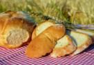 15. Warszawskie Święto Chleba