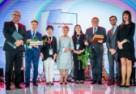 VIII Forum 100 - Doroczna Gala Przemysłu Żywnościowego