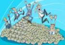 Pożyczki do 2 mln złotych także dla małych firm