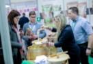 Smak i zdrowie czyli ECO na WorldFood Warsaw