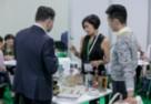 Liczni kupcy z zagranicy odwiedzą tegoroczną edycję targów WorldFood Warsaw