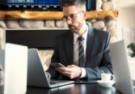 Narzędzia do biznesu jak dobry garnitur - wygodne, praktyczne i zgodne z trendami