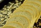 Mąki niechlebowe w produkcji pieczywa