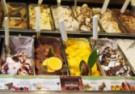 Polacy lubią naturalne słodkości