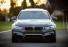 Leasing samochodu osobowego - wszystko, co chciałbyś wiedzieć