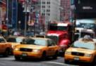 Polska piekarnia rusza na podbój Nowego Jorku