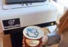 SelfieCoffee – kawa, która cieszy podwójnie