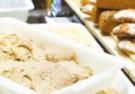 Czy można upiec chleb bez drożdży (piekarskich)?