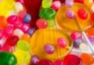 Co najbardziej kusi Polaków do zakupu słodyczy