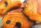 Francuskie piekarstwo – czy wciąż dominują piekarnie rzemieślnicze?
