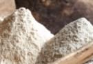 Piekarnia BIO odpodstaw cz. 2 - Ekologiczna mąka