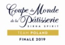 Polacy w Wielkim Finale podczas 15 edycji Coupe du Monde de la Patisserie