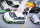 Elektromobilność w biznesie – czy to ma sens?