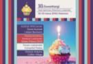 10. Sweettargi – jubileuszowe atrakcje