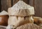 Szkolenie: nauka oceny jakości mąki, kwasów piekarskich, próbny wypiek