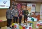 Wrzesiński Turniej Kulinarny