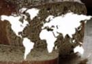 Globalizacja piekarstwa  – czy dotyczy również Polski?
