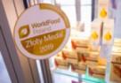 Cała branża w stolicy – WorldFood Poland 2019