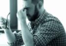 Kiedy Twoja firma potrzebuje pomocy (cz. 1. Diagnoza)