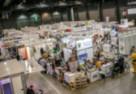 FOODEXPO – spotkanie profesjonalistów z branży spożywczej i gastronomicznej
