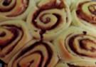 Technikum gastronomiczne: dlaczego ten wybór jest dobry?