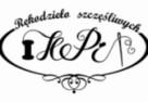 Len, bawełna, juta i konopie – materiałowe opakowania na pieczywo