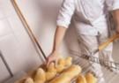 Kiedy Twoja firma potrzebuje pomocy (cz. 5 - co zapewni przyszłość rzemieślniczym piekarniom?)
