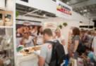 Gluten Free EXPO po raz pierwszy w Krakowie