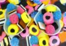 W 2020 roku rynek słodyczy czeka stabilny wzrost