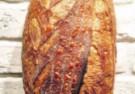 Pochlebnie o chlebie