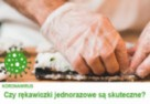 PORADNIK: Jak zabezpieczyć się przed koronawirusem [UPDATE]