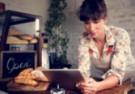 WWW, platforma sklepowa czy szybka aplikacja? Sposób na sprzedaż online