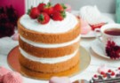 Ile faktycznie kosztuje tort?