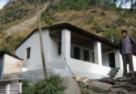 Rusza piekarnia w Nepalu